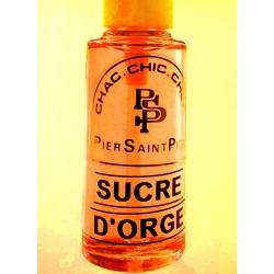 SUCRE D'ORGE - EAU DE PARFUM (Vapo / Sac / Testeur 15ml)