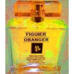 FIGUIER ORANGER - EAU DE PARFUM (Flacon Luxe 100ml / Sans Boite)