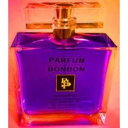 PARFUM BONBON - EAU DE PARFUM (Flacon Luxe 100ml / Sans Boite)