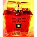 PATCHOULI ADDICTION - EAU DE PARFUM (Flacon Luxe 100ml / Sans Boite)