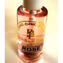 ROSE - EAU DE PARFUM (Vapo / Sac / Testeur 15ml)
