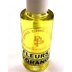 FLEURS D'ORANGER - EAU DE PARFUM (Vapo / Sac / Testeur 15ml)