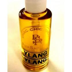 YLANG YLANG - EAU DE PARFUM (Vapo / Sac / Testeur 15ml)
