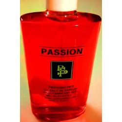 PASSION - EAU DE PARFUM (Flacon Simple 100ml / Sans Boite)