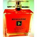 MANDARINE - EAU DE PARFUM (Flacon Luxe 100ml / Sans Boite)