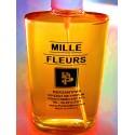 MILLE FLEURS - EAU DE PARFUM (Flacon Simple 100ml / Sans Boite)