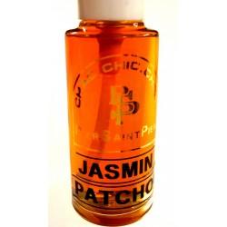 JASMIN PATCHOULI - EAU DE PARFUM (Vapo / Sac / Testeur 15ml)
