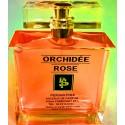 ORCHIDÉE ROSE - EAU DE PARFUM (Flacon Luxe 100ml / Sans Boite)